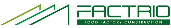 食品関連施設建設・HACCPのことならファクトリオ