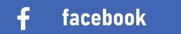 上林建設株式会社facebook